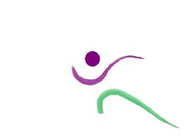 earndance logo.png