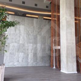 HOTEL MOVICH - BARRANQUILLA