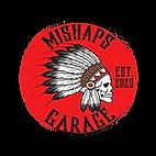 Mishaps.garage.png