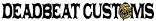 logo_update_3_1523543774__40890.original