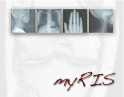 myRis