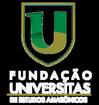 Logo_FUEA 2.png