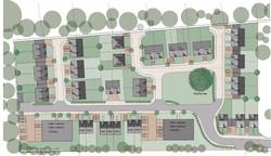 Residential Development.