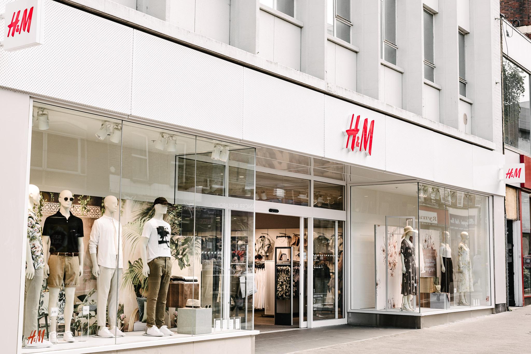 H&M Sutton-19