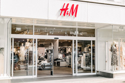 H&M Sutton-16