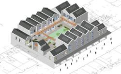 Residential Redevelopment