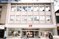 H&M Sutton-2