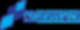 CB Glasstech Logo.png