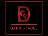 darkstable%20header%2004_edited_edited.j