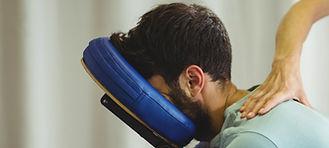 Paschket Chiropractic treatment