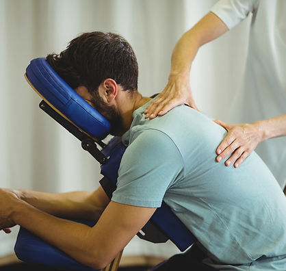 Myofascial Release Techniques-Dundas 427 Physiotherapy Mississauga&Etobicoke