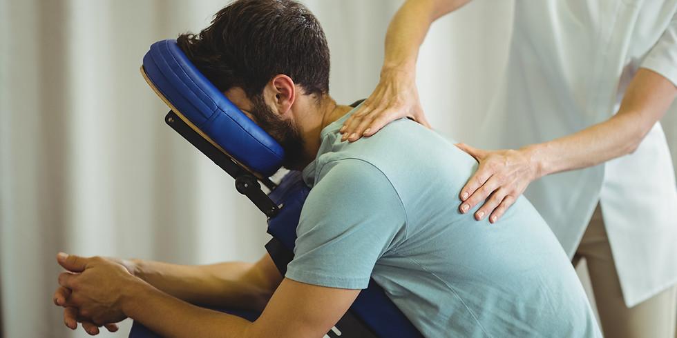 Havas massage assis