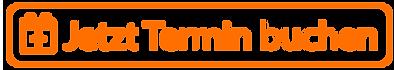 jetzt_termin_buchen_orange.png