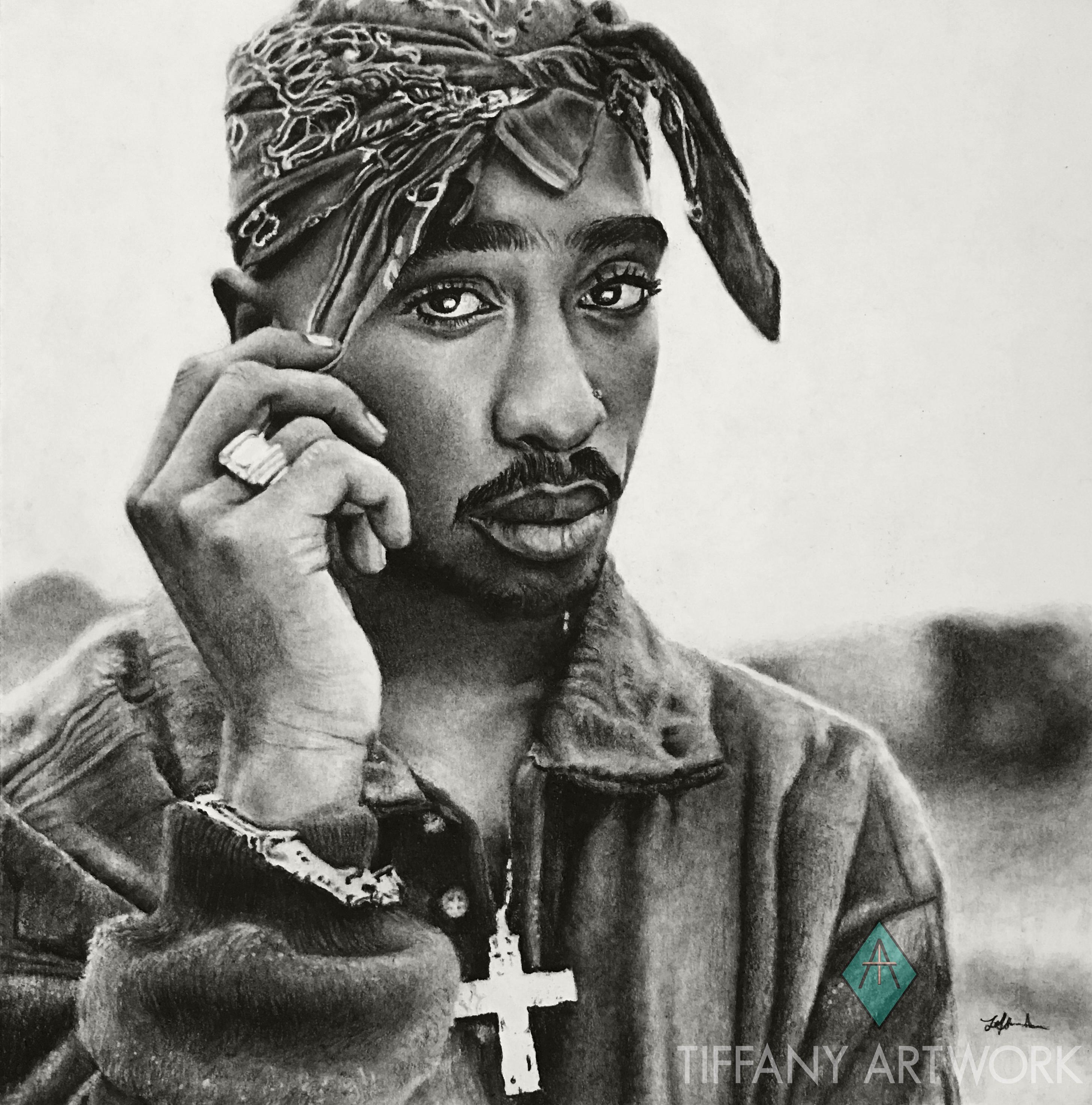 -Tupac
