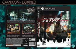 departed1