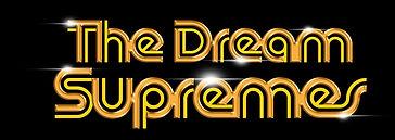 TheDreamSupremes_rev.jpg