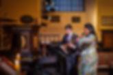 Raza Lara wedding church duo long.jpg