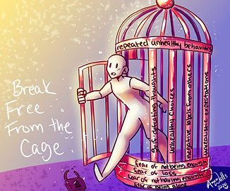 breaking free.png