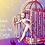 Thumbnail: Free Your Spark Webinar