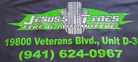 Jesus Tires.png