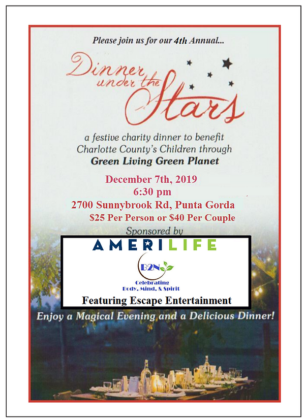 Dinner Under the stars 2019.png