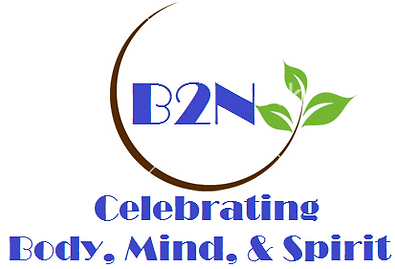 B2N Logo.png