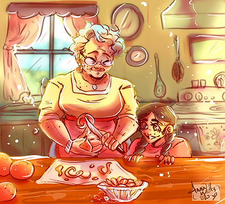grandma (1).png