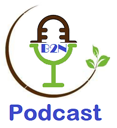 B2N Podcast Logo.png