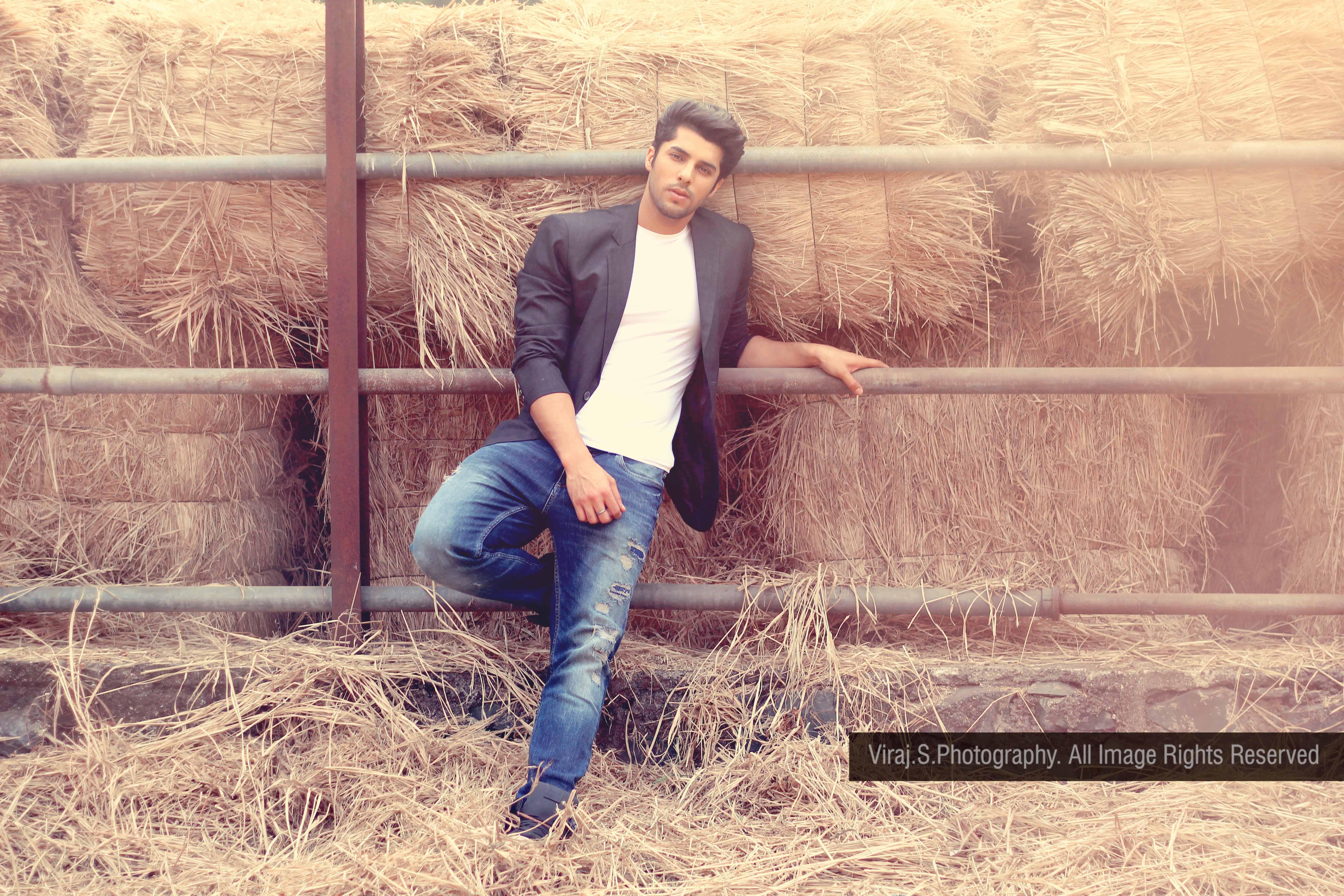 Guru_virajsphotography