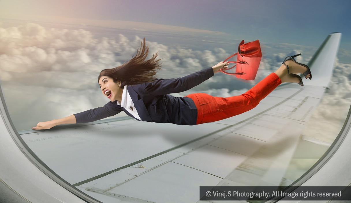 flying hostess final.jpg