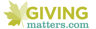 GivingMatterscom-Web.png