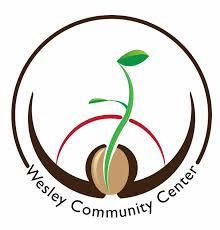 Wesley Community Center Logo.jpg
