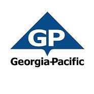 georgia-pacific.jpeg