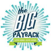 Big-Payback-2020-Sunburst-Logo.jpg