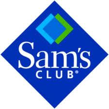 Sam's Club Ohio logo.jpg