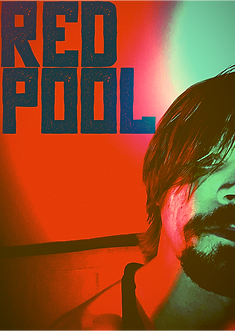 RED POOL 3.png