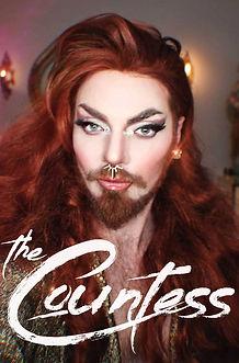The Countess.jpg