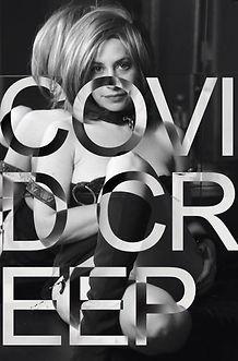 COVID CREEP.jpg