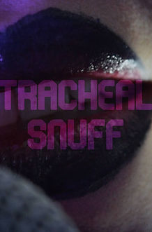 Tracheal snuff.jpg