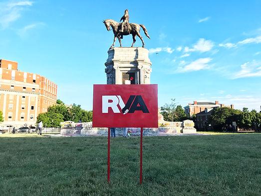 RVA sign horizontal.jpg