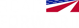 Road Forward final logo white.png