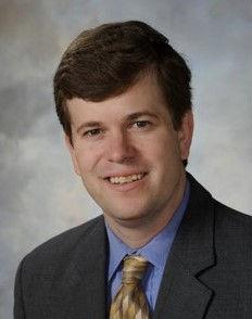 Stephen Davis 2 (2).jpg