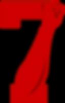 Kap 7 logo.png
