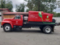 Truck afterJPG copy.JPG
