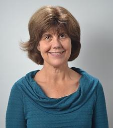 Liz Palmer (2).png