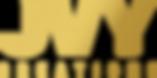 JVY Creations logo gold.png