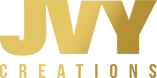 JVY Creations logo gold.png