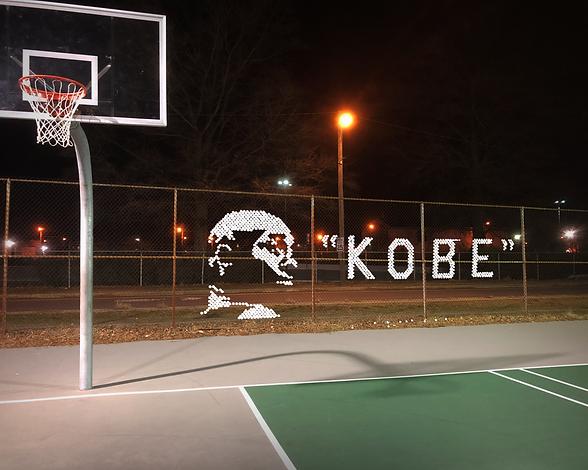Kobe side.png