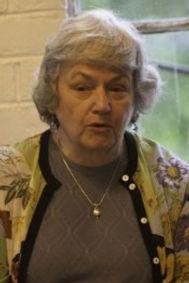 Nancy OBrien (2).jpg