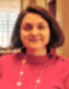 Maggie Thornton4 (2).jpg